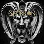 Now, Diabolical - Satyricon