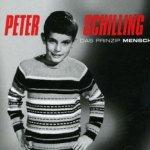 Das Prinzip Mensch - Peter Schilling