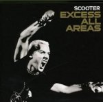 Excess All Areas - Scooter