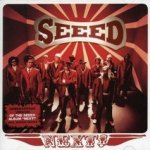 Next! (International Version) - Seeed