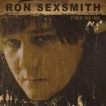 Time Being - Ron Sexsmith
