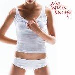 She Wants Revenge - She Wants Revenge