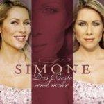 Das Beste und mehr - Simone
