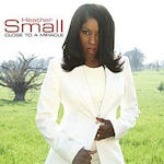 Close To A Miracle - Heather Small