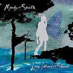 Long Island Shores - Mindy Smith