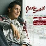 Op weg naar geluk - Jan Smit