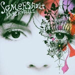 Paper Walls - Somersault