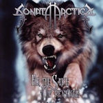 For The Sake Of Revenge - Sonata Arctica