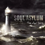 The Silver Lining - Soul Asylum