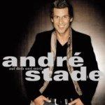 Auf dich und mich - Andre Stade