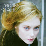 A Fraction Of You - Fredrika Stahl