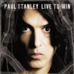 Live To Win - Paul Stanley