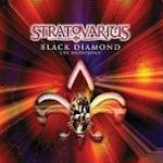 Black Diamond - The Anthology - Stratovarius