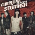 Lebe lauter - Christina Stürmer