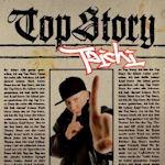 Top Story - Taichi