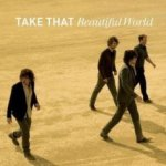 Beautiful World - Take That