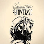 Universe - Sebastien Tellier