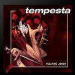 Fulltime Joker - Tempesta