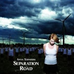 Separation Road - Anna Ternheim