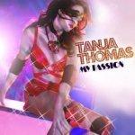 My Passion - Tanja Thomas