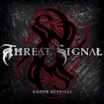 Under Reprisal - Threat Signal