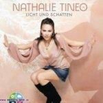 Licht und Schatten - Nathalie Tineo