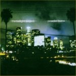 Powder Burns - Twilight Singers