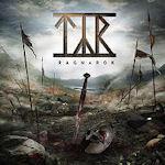 Ragnarok - Tyr