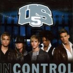 In Control - Us5