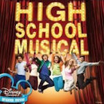 High School Musical - Soundtrack