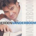 Vanderboem - Jeroen van der Boom