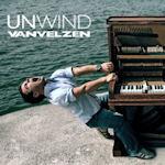 Unwind - Van Velzen