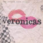 The Secret Life Of... - Veronicas