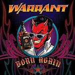 Born Again - Warrant