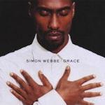 Grace - Simon Webbe