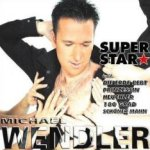 Superstar - Michael Wendler