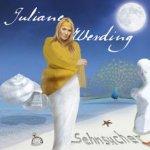 Sehnsucher - Juliane Werding
