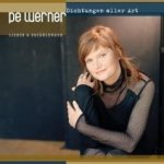 Dichtungen aller Art - Pe Werner