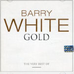 Gold - The Very Best Of - Barry White