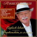 Einfach leben - Best Of - Roger Whittaker