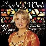 Salve Regina - {Angela Wiedl} + der Münchener Marienchor