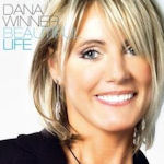Beautiful Life - Dana Winner