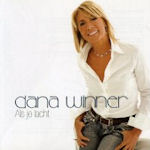 Als je lacht - Dana Winner