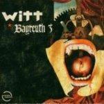 Bayreuth 3 - Witt