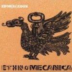 Ethnomecanica - Zdob si Zdub