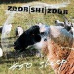 450 Sheep - Zdob si Zdub