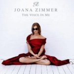 The Voice In Me - Joana Zimmer