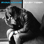 Easy Tiger - Ryan Adams