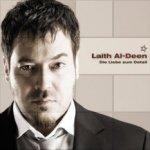 Die Liebe zum Detail - Laith Al-Deen