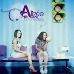 Psychedelices - Alizee